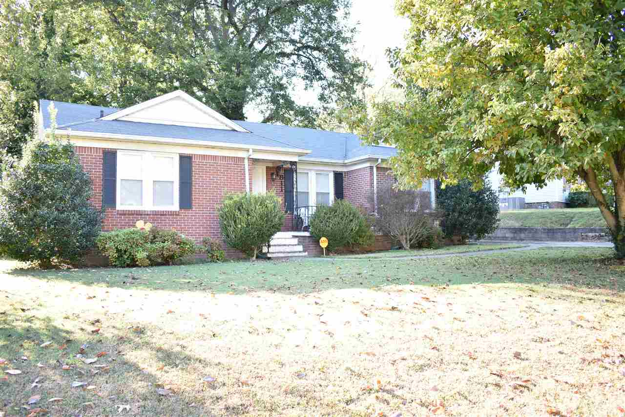 811 Tipton Drive,Dyersburg,Tennessee 38024,3 Bedrooms Bedrooms,2 BathroomsBathrooms,Residential,811 Tipton Drive,188508