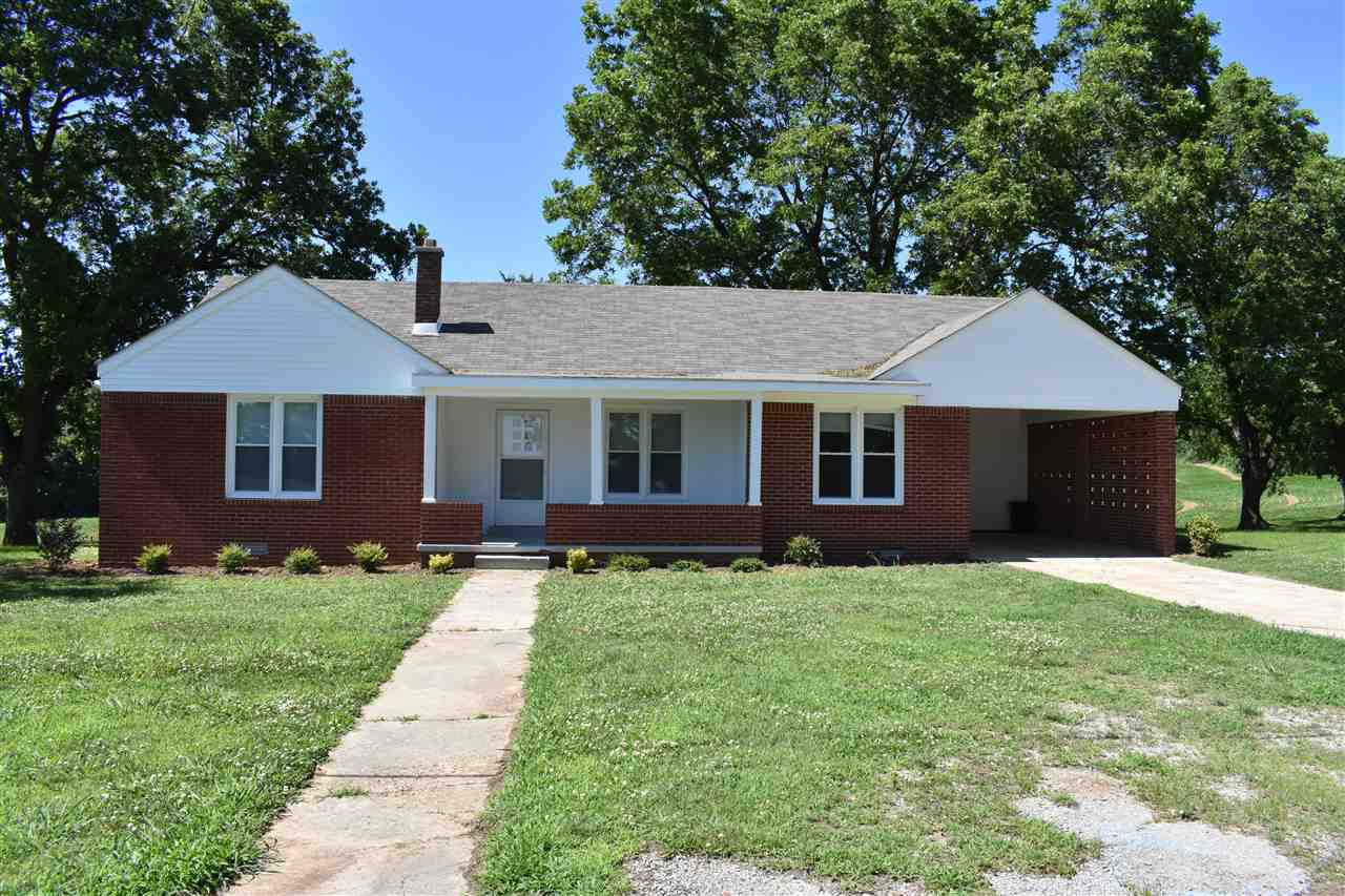 6204 Hwy. 104 E,Dyersburg,Tennessee 38024-7858,3 Bedrooms Bedrooms,2 BathroomsBathrooms,Residential,6204 Hwy. 104 E,188799