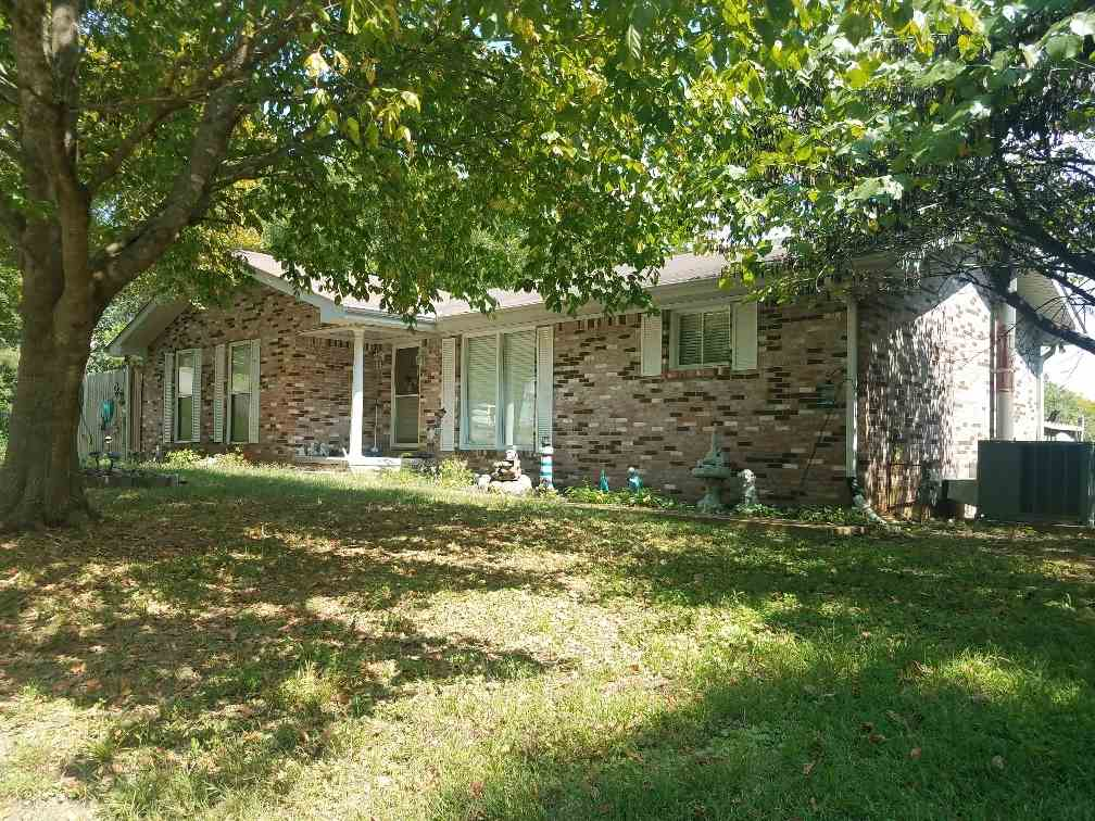 775 Pentecostal Campground Road,Parsons,Tennessee 38363,3 Bedrooms Bedrooms,2 BathroomsBathrooms,Residential,775 Pentecostal Campground Road,189308
