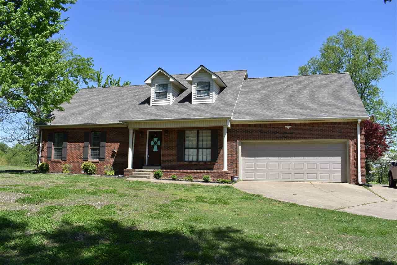 290 Red Bell Rd,Newbern,Tennessee 38059,4 Bedrooms Bedrooms,2 BathroomsBathrooms,Residential,290 Red Bell Rd,189482