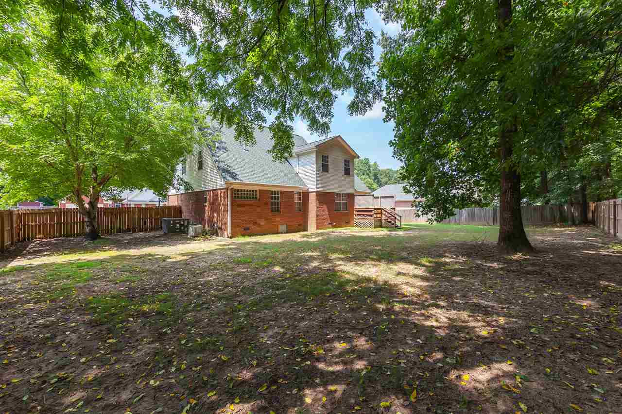 40 Baymeadows Drive,Jackson,Tennessee 38305,3 Bedrooms Bedrooms,2 BathroomsBathrooms,Residential,40 Baymeadows Drive,189739