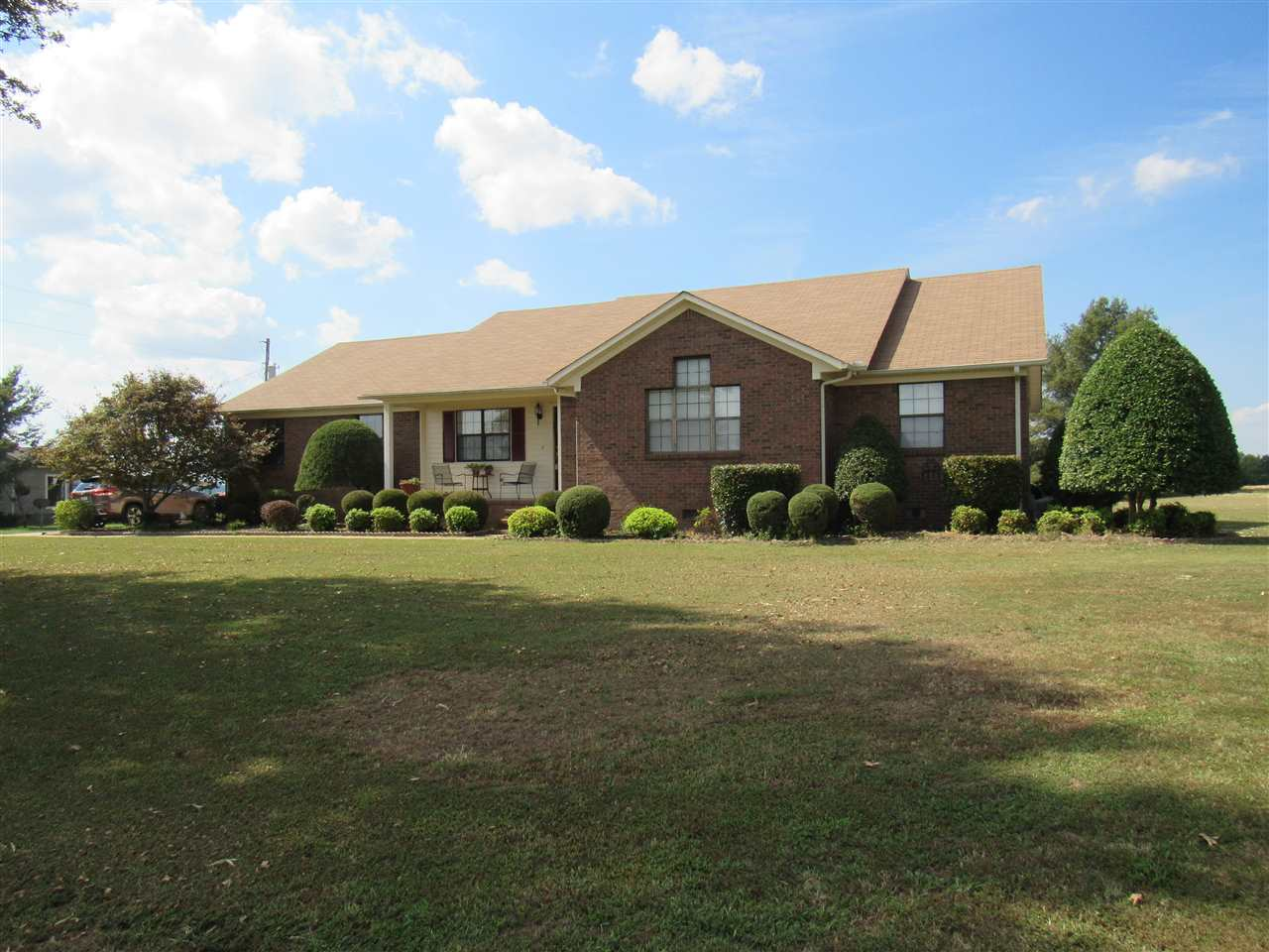 2165 Old Fowlkes Rd, Dyersburg, Tennessee 38024, 3 Bedrooms Bedrooms, ,2 BathroomsBathrooms,Residential,For Sale,2165 Old Fowlkes Rd,190981