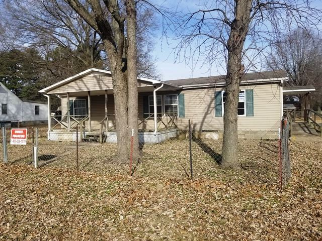 325 Ward Avenue, Obion, Tennessee 38240, 3 Bedrooms Bedrooms, ,2 BathroomsBathrooms,Residential,For Sale,325 Ward Avenue,191561