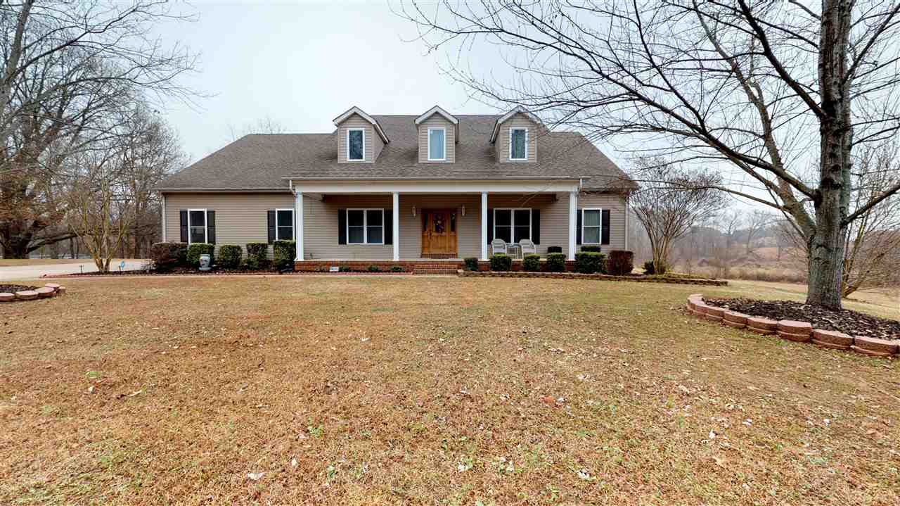 435 Key Corner Road, Halls, Tennessee 38040, 6 Bedrooms Bedrooms, ,3 BathroomsBathrooms,Residential,For Sale,435 Key Corner Road,191605