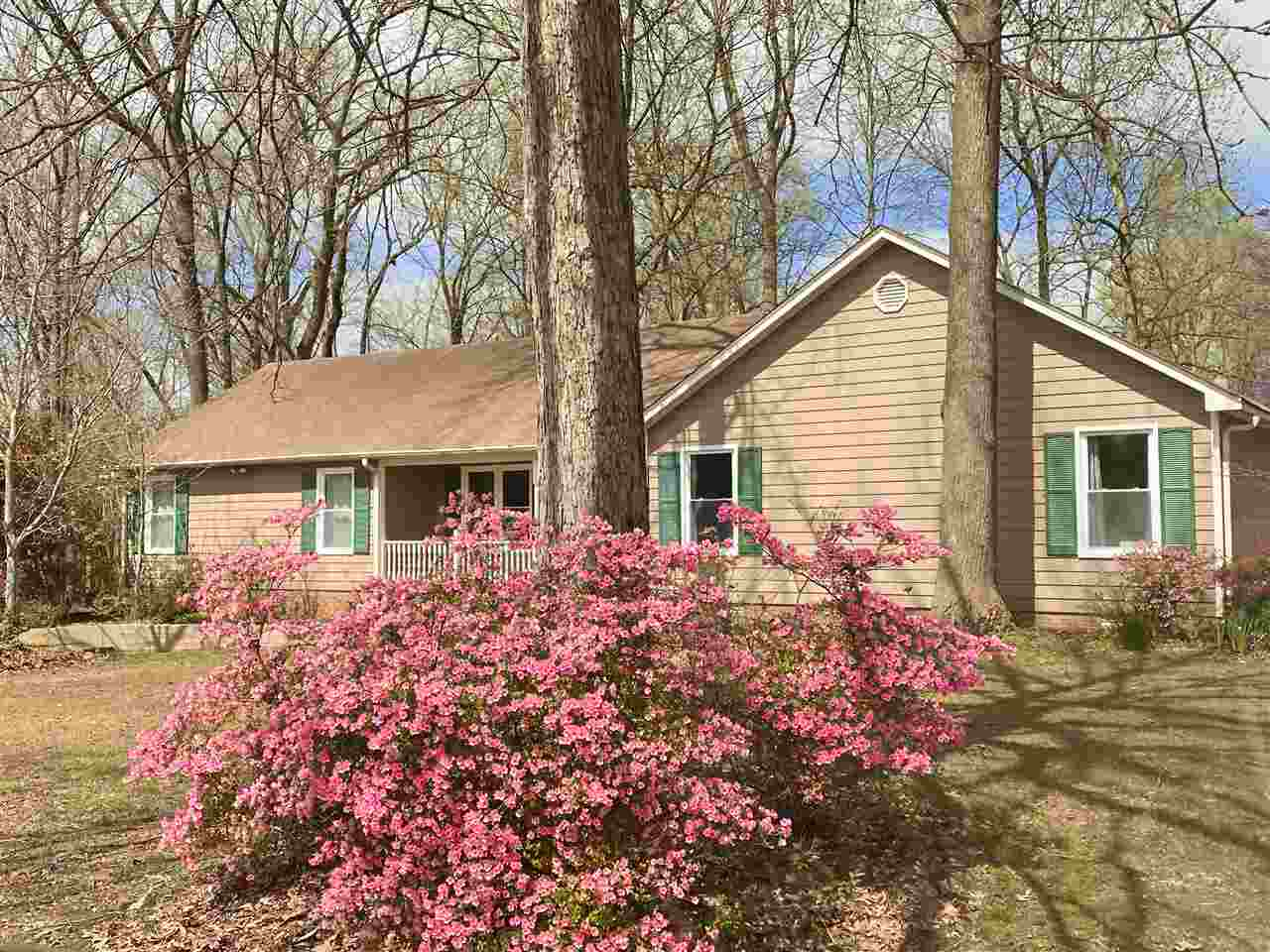 34 Autumnwood Cove, Jackson, Tennessee 38305, 3 Bedrooms Bedrooms, ,2 BathroomsBathrooms,Residential,For Sale,34 Autumnwood Cove,201282