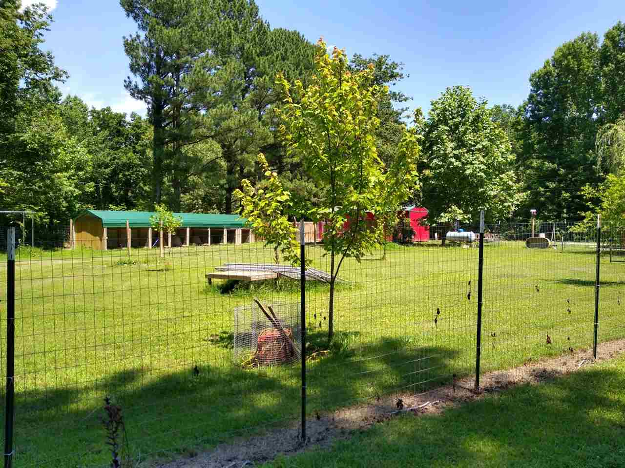 2057 Simpson Road, Dyersburg, Tennessee 38024, 3 Bedrooms Bedrooms, ,2 BathroomsBathrooms,Residential,For Sale,2057 Simpson Road,202513