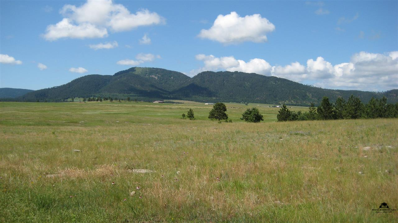 Lot 12, Block 1 Merriam Loop