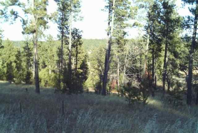 Lot 15 Saddleback Ridge