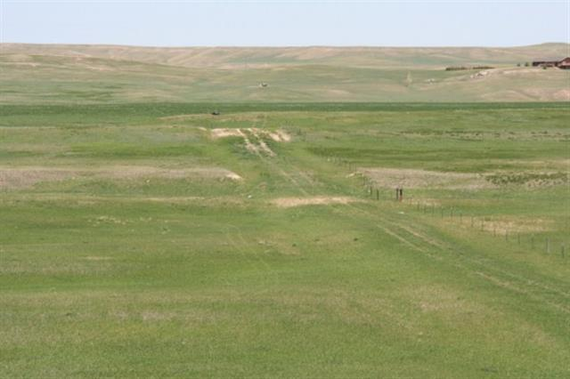 0 Dry Creek Rd