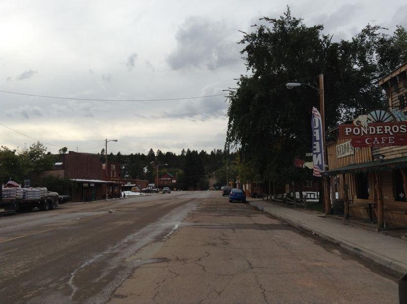 115 Main Street