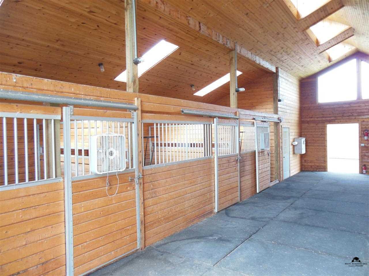 5445 Lazy Horse Lane