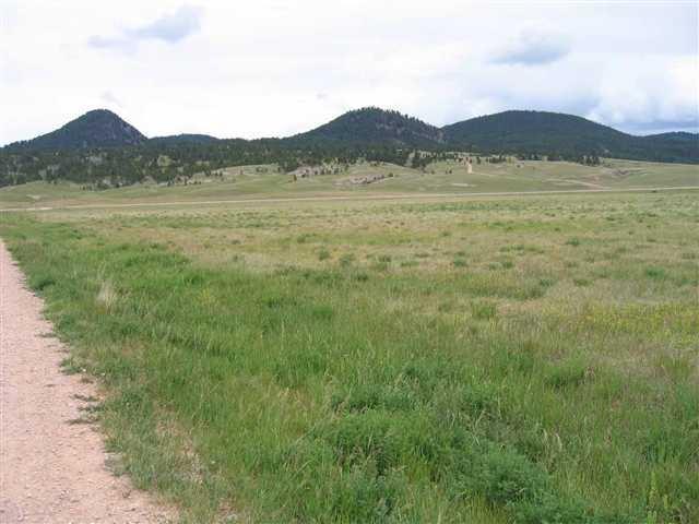 TBD Prairie Winds Road