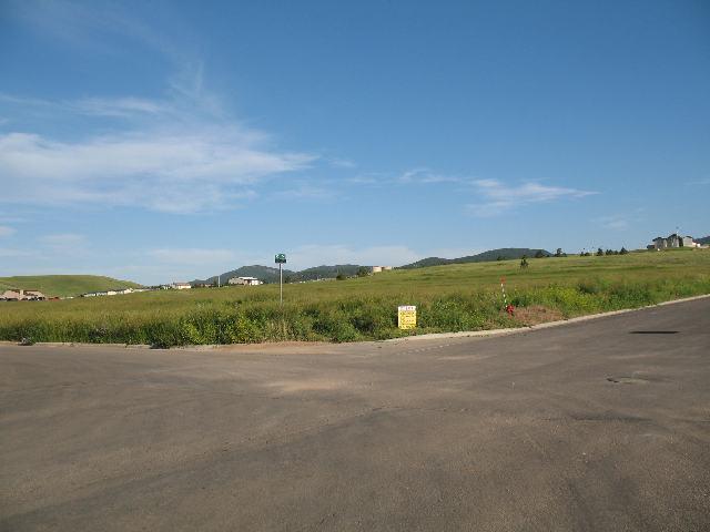 XXX Aspen Drive