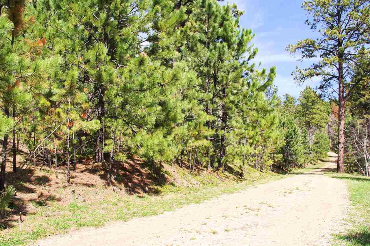 Lot 25 Cuba Road
