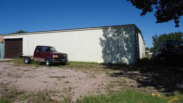 502 Box Elder Rd West
