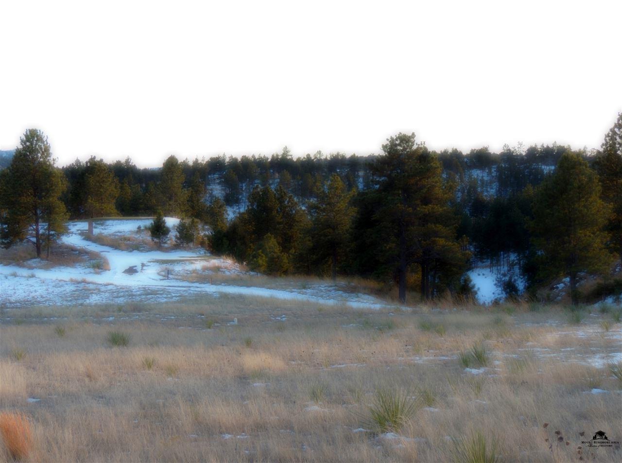 TBD Meadowlark Drive