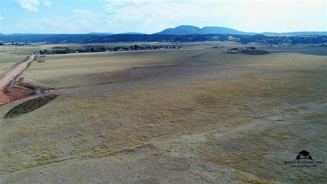TBD Westview Road, Spearfish, SD 57783