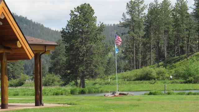 248 Minor Lake Circle