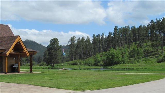 129 Minor Lake Circle