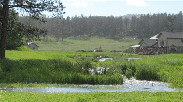 205 Minor Lake Circle