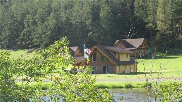 231 Minor Lake Circle