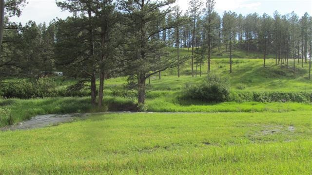 841 Major Lake Drive