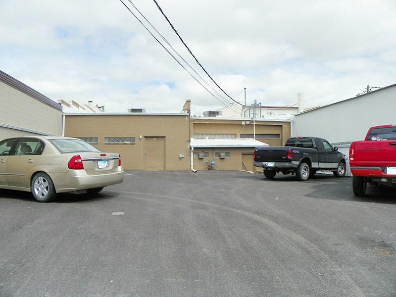 1032 Main Street