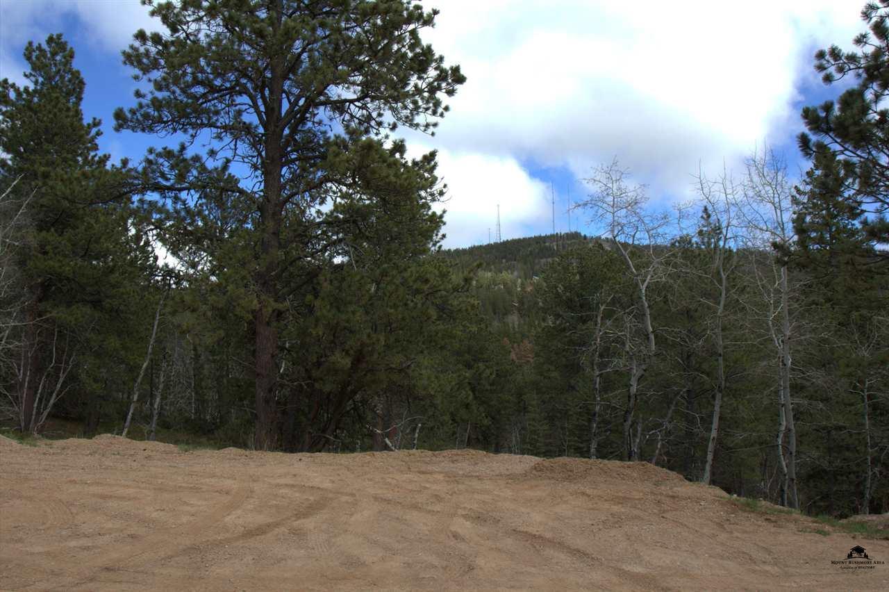 Lot 68 Eagle Trail