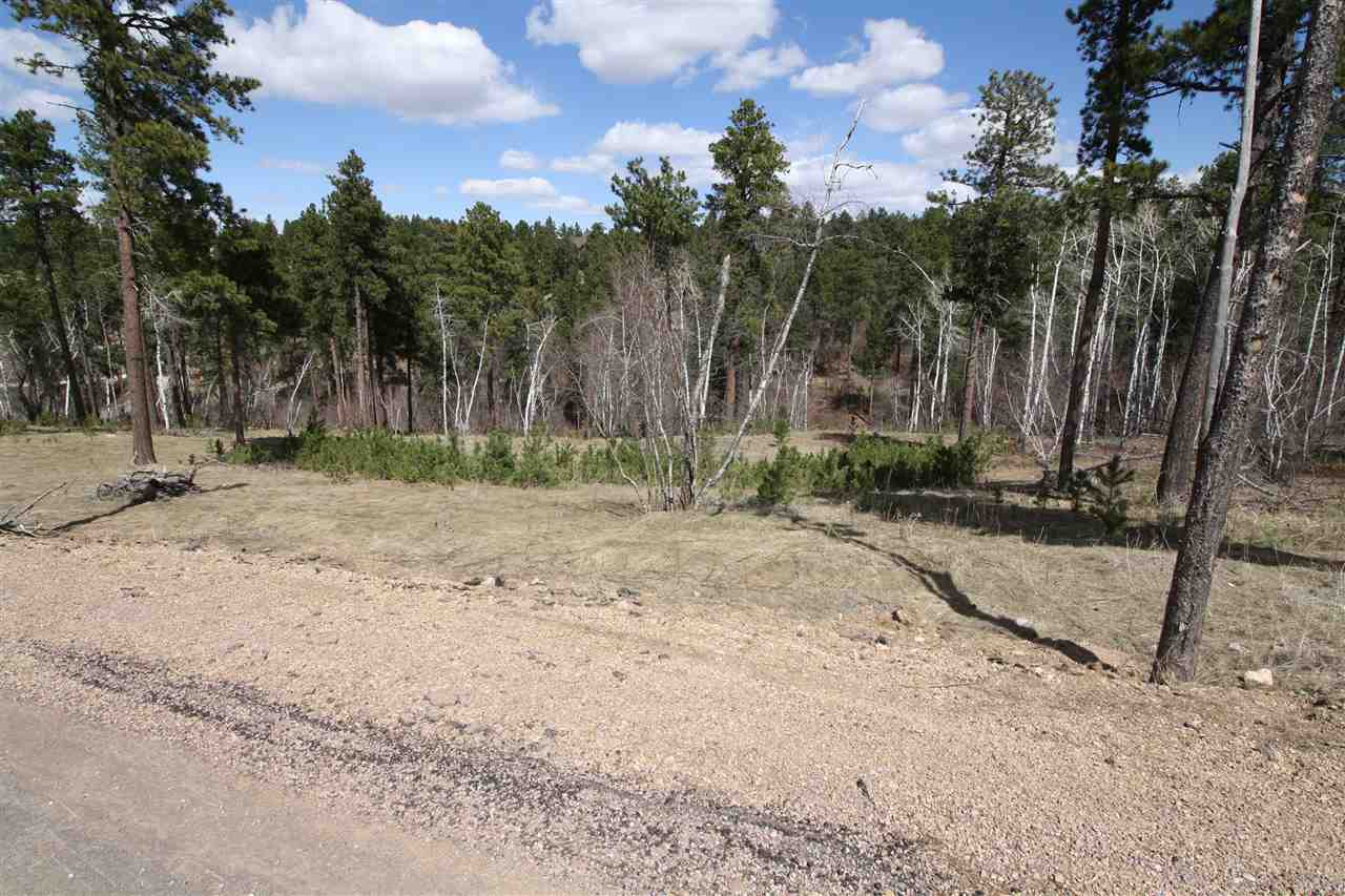 Lot 41 Eagle Crest, Spearfish, SD 57783