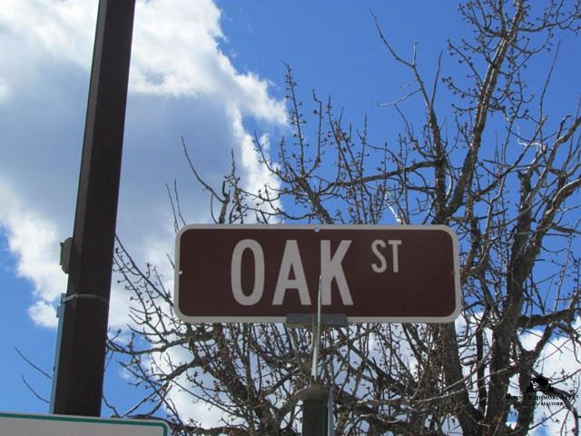 403 Main Street