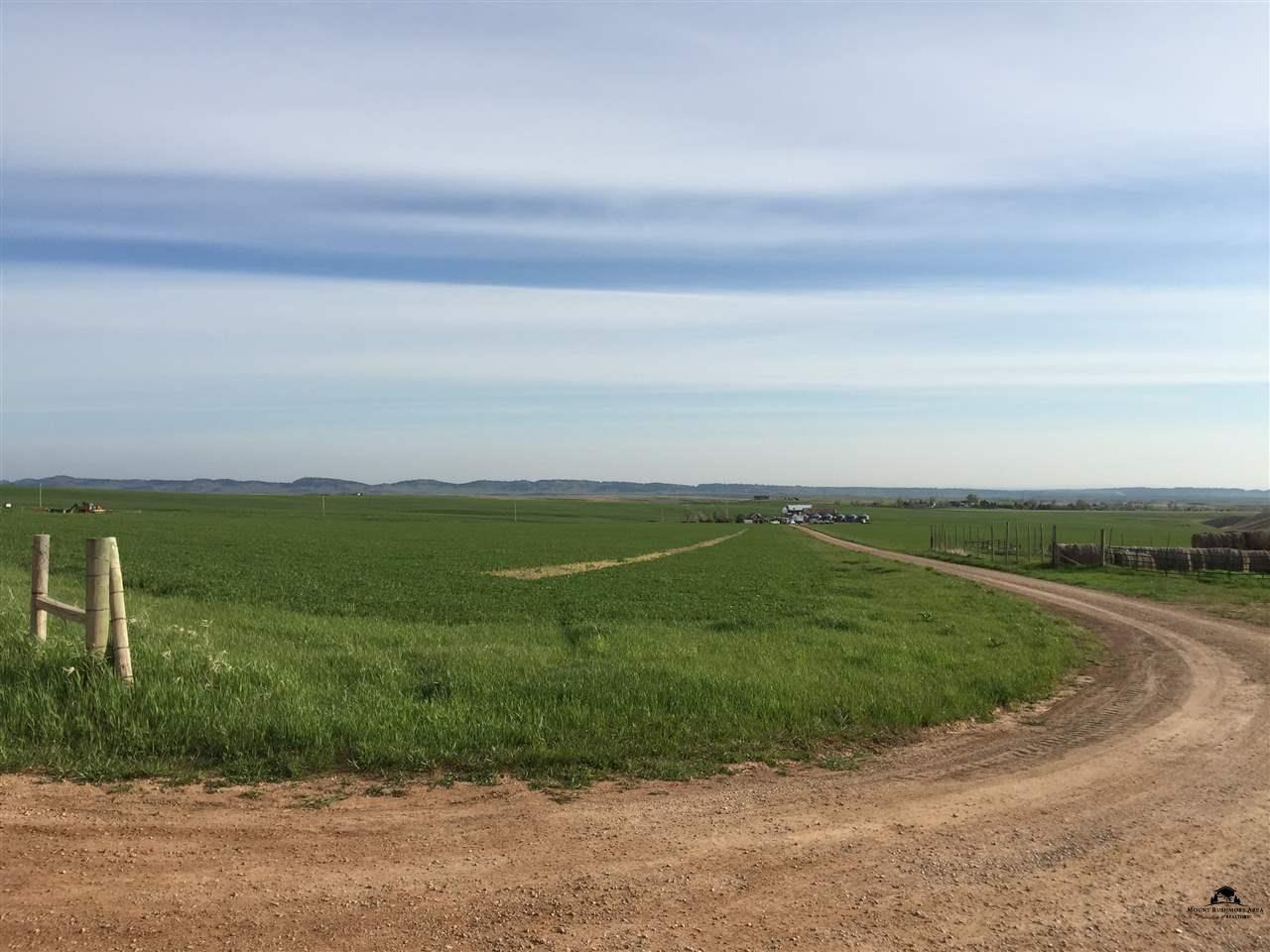 tbd hillsview Road