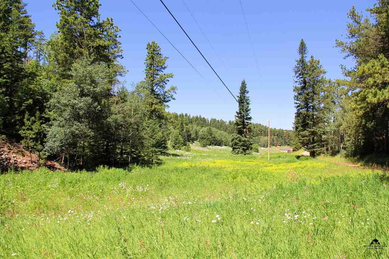 Tract 72A Yellow Creek Road