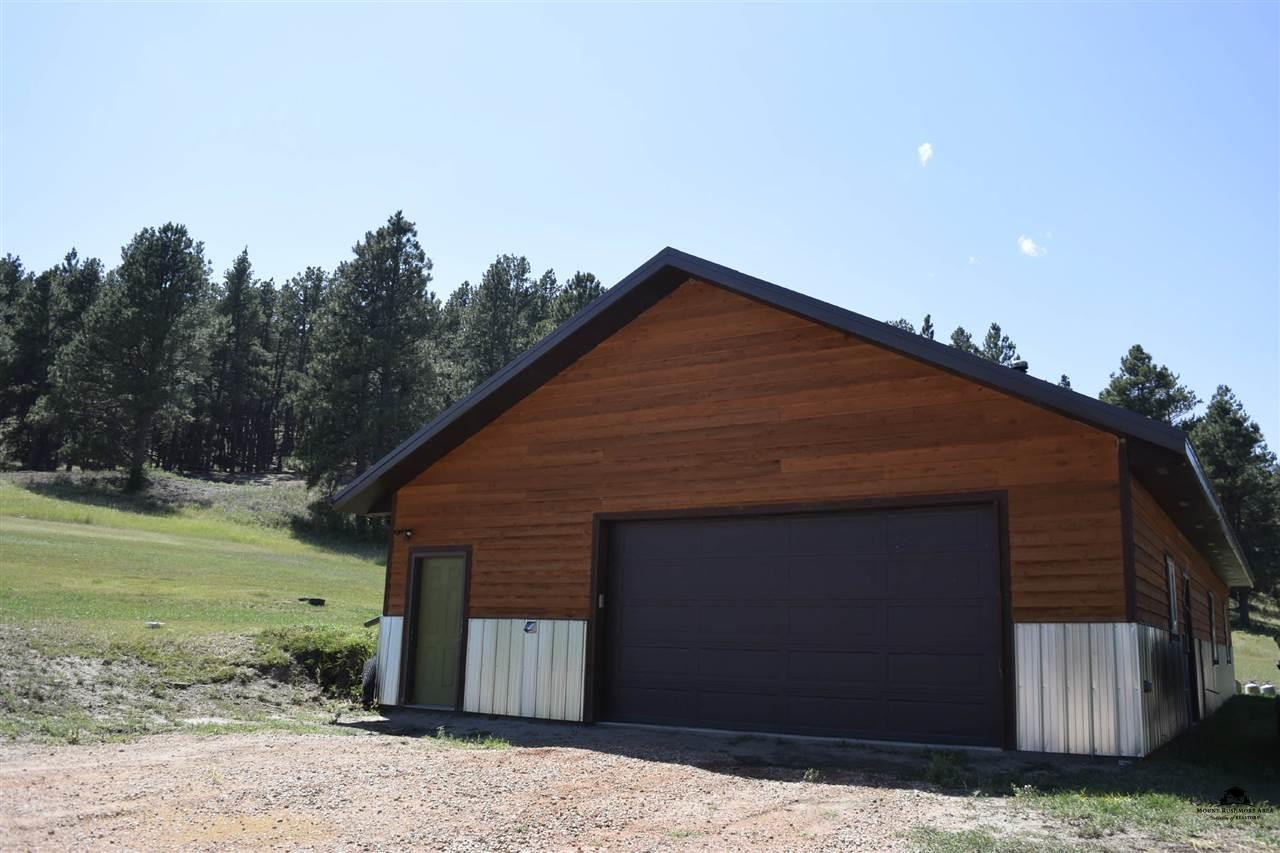 208 Bear Claw Trail