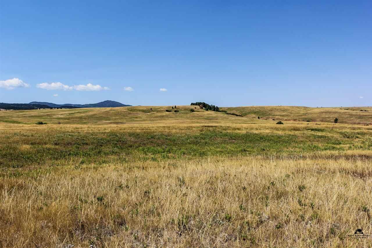 6025 Colorado