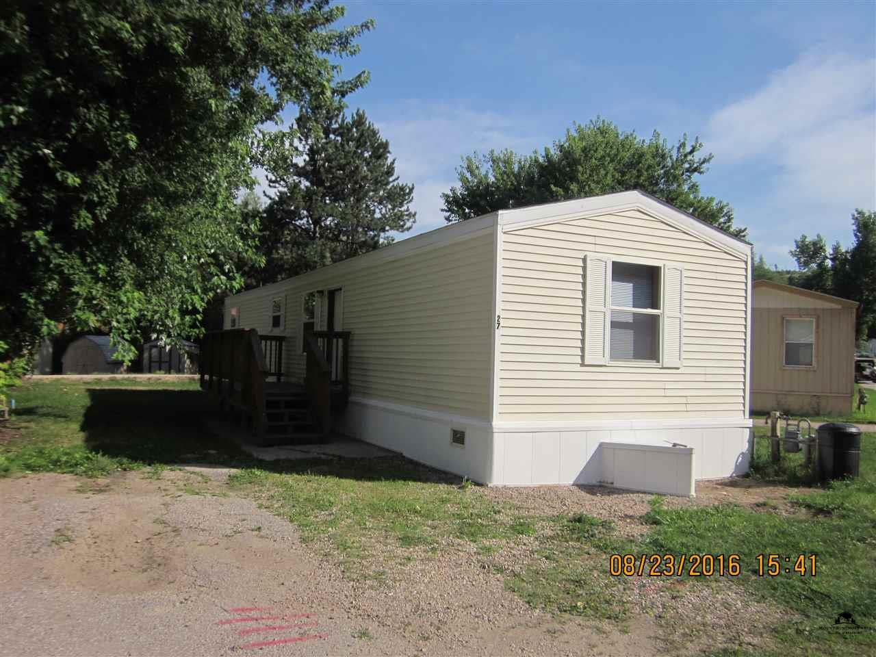 Global Century 21 Of Spearfish Belle Fourche And The