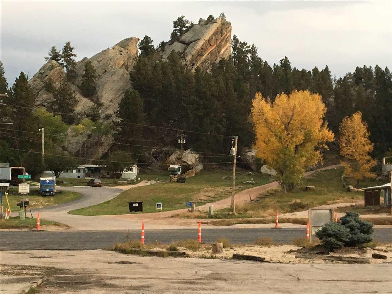 12793 W Mt Rushmore Rd
