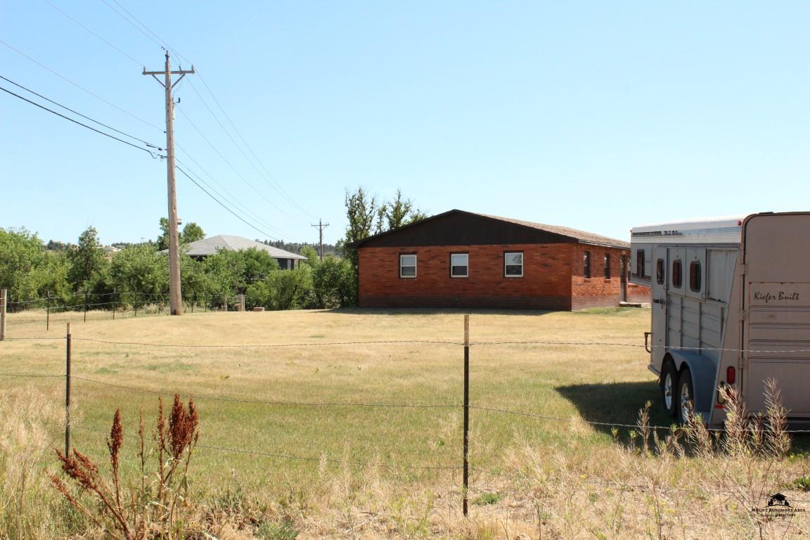 19060 US Highway 85