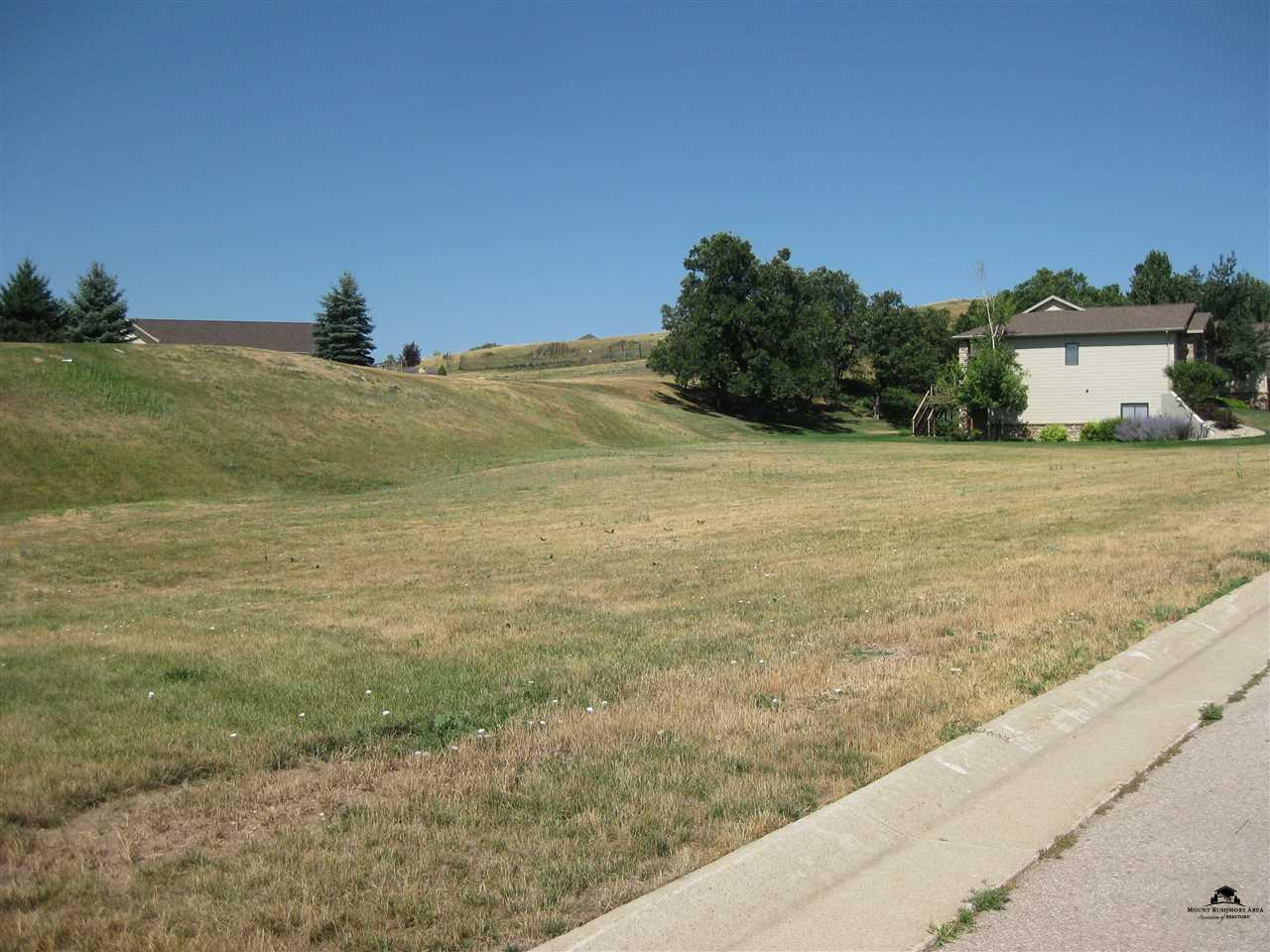 TBD Pro Rodeo Drive, Spearfish, SD 57783