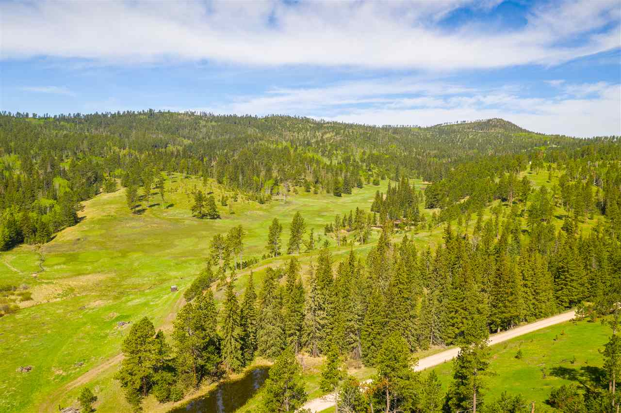24001 Medicine Mountain Road