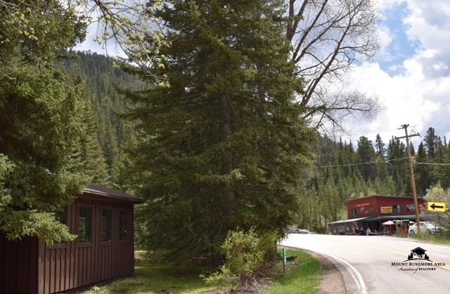 21408 US HIGHWAY 14A
