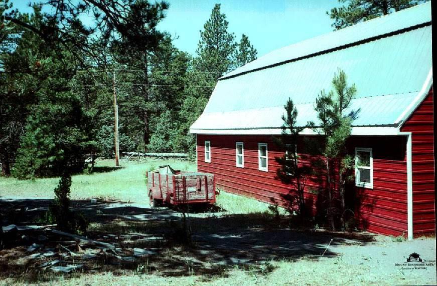 49 Timber Meadows Drive