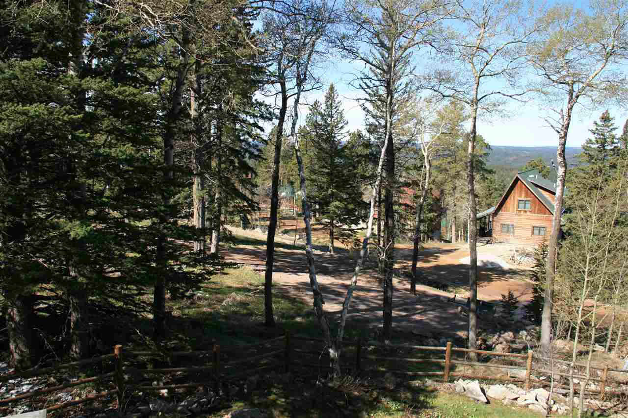21170 High Ridge Trail