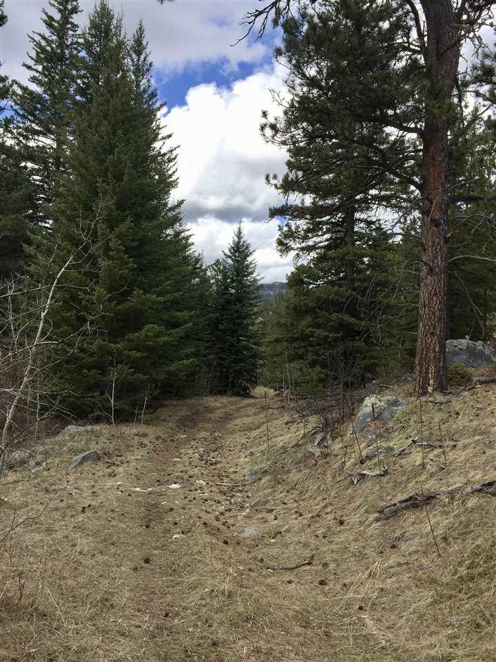 23526 Ditch Creek Road
