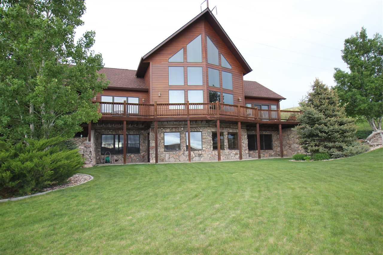 2015 Red Oak Circle - $499,900