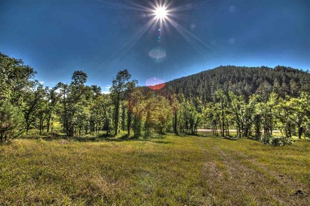 Lot 10 Higgins Gulch Road
