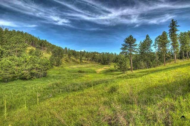 Lot 3 Martin Ranch Trail