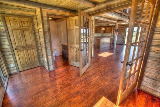 Lot 5 Hidden Valley Ranch