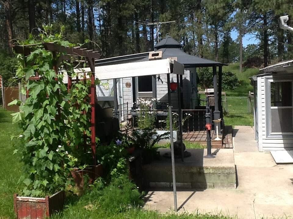 25234 Wagon Spoke Trail