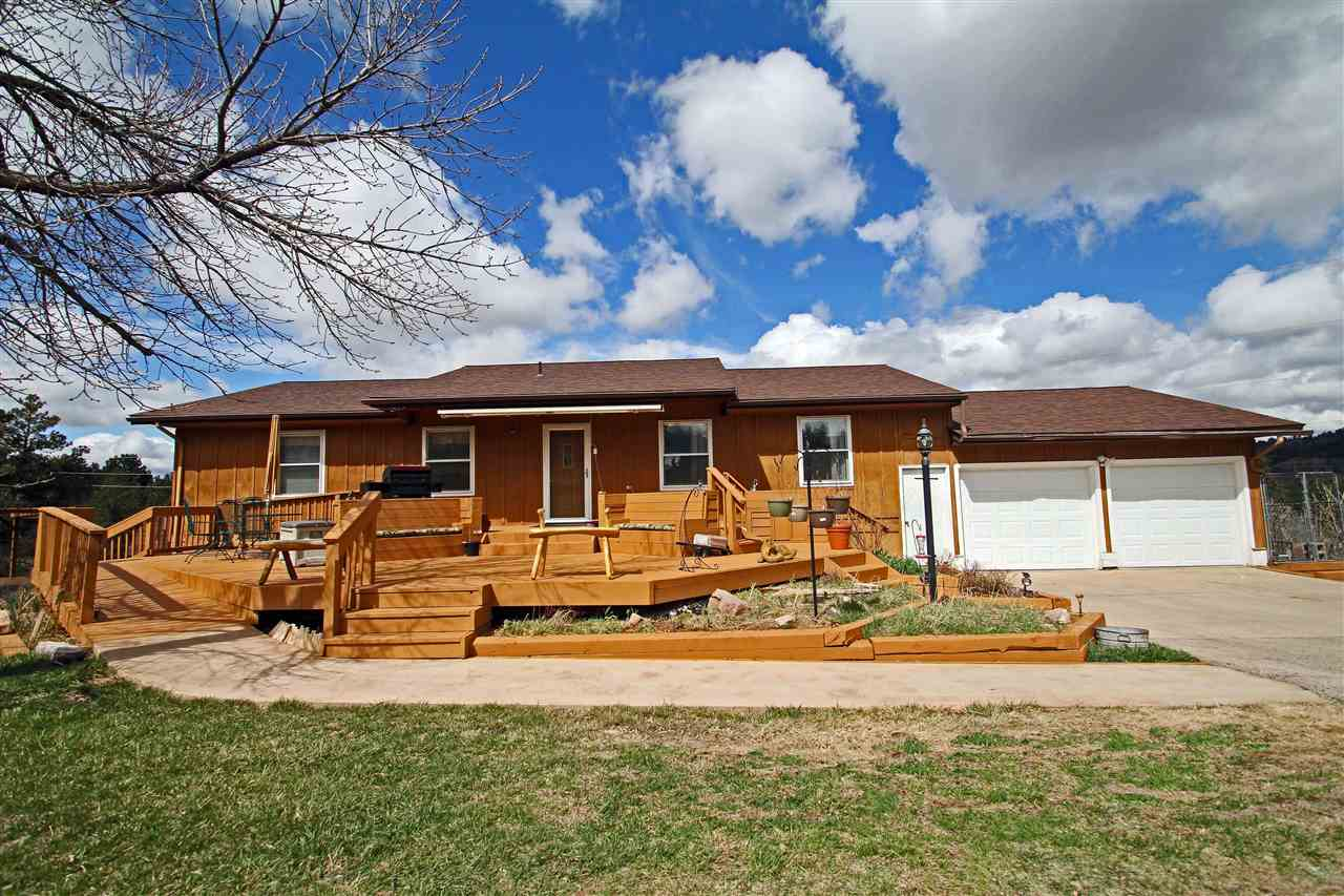 113 Pine Cone Ave., Spearfish, SD 57783