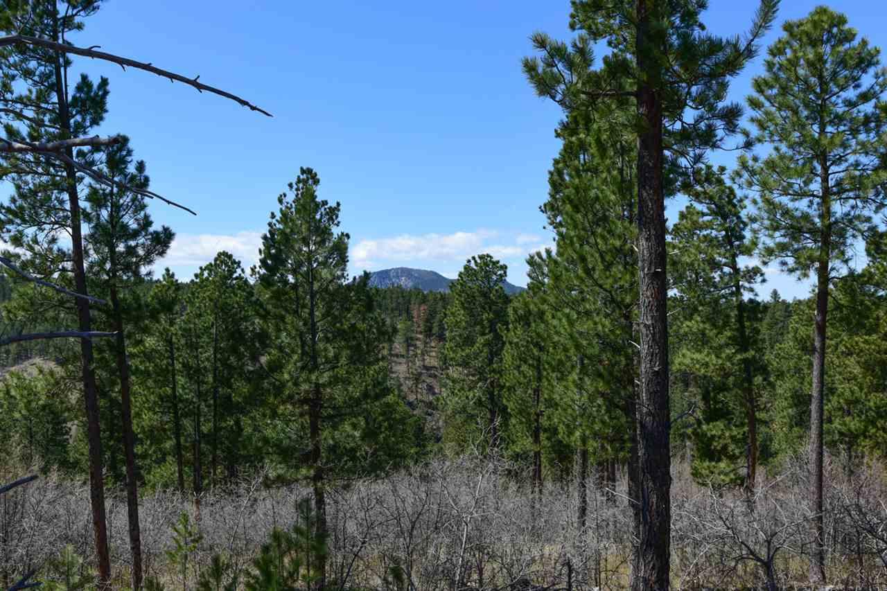 Tract 54,38,39 Aspen Hills